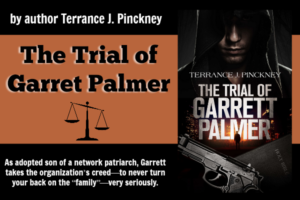 trial garret palmer