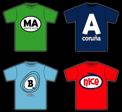 Nicetrip_Procedencia_Camisetas
