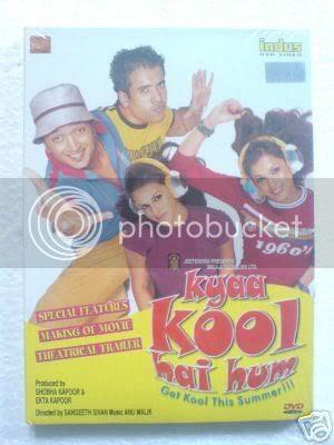 http://i347.photobucket.com/albums/p464/blogspot_images1/Kya%20Kool%20Hai%20Hum/kkhh2.jpg