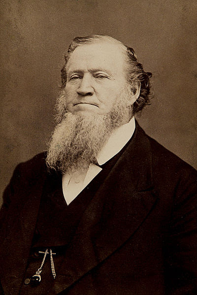 File:Brigham Young by Charles William Carter.jpg