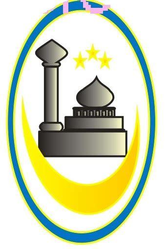 desain  lirik musik jepang logo remaja masjid