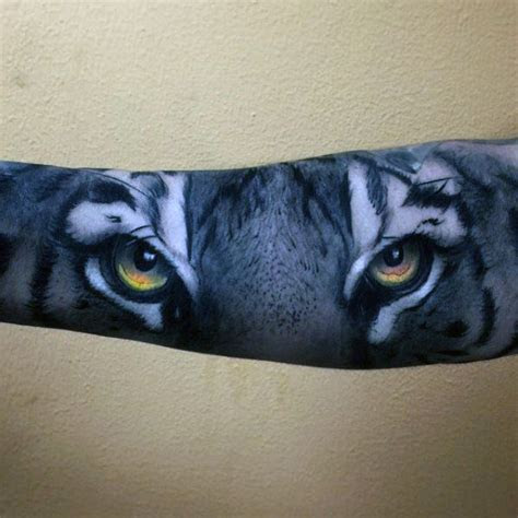 top  realism tattoo ideas  inspiration guide