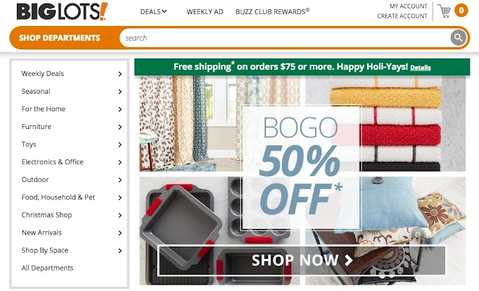 Best Of Furniture Big Lots Coupons images