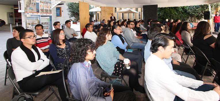 presentan-alumnos-de-arquitectura-e-ingenierias-seis-proyectos-urbanos-sustentables-ug-ugto