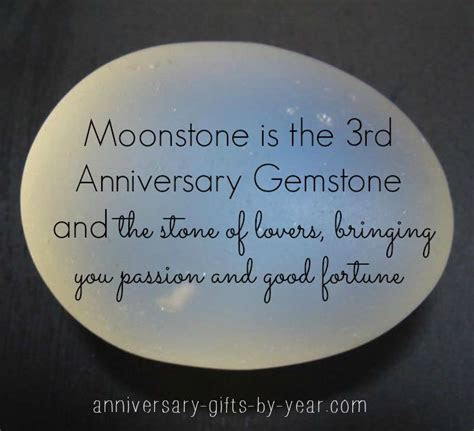 Feb 22, Romantic Leather Anniversary Gifts