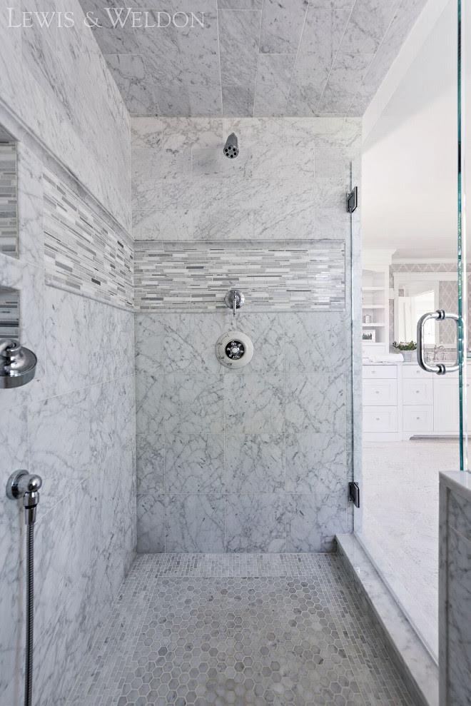 Classic Shingle Home Design Ideas - Home Bunch Interior ...