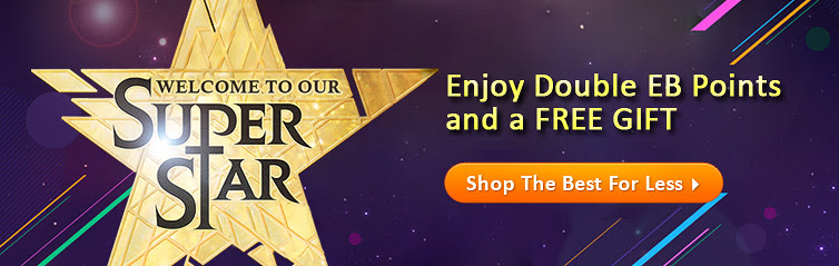 Up to 55% OFF, for Everbuying latest best-selling tablet PCs, android smart phones!