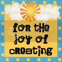 Joy of Creating