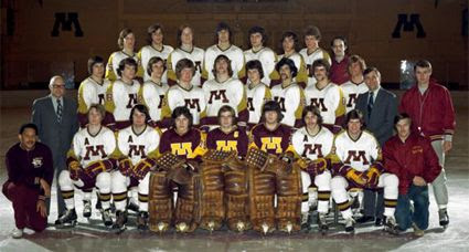 photo 1973-74MinnesotaGophersteam.jpg