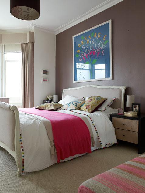 60 Beautiful Master Bedroom Decorating Ideas | Master ...