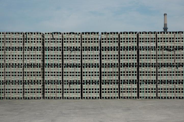 cinder blocks 6 web.jpg
