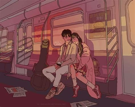 images  lo fi aesthetic   heart