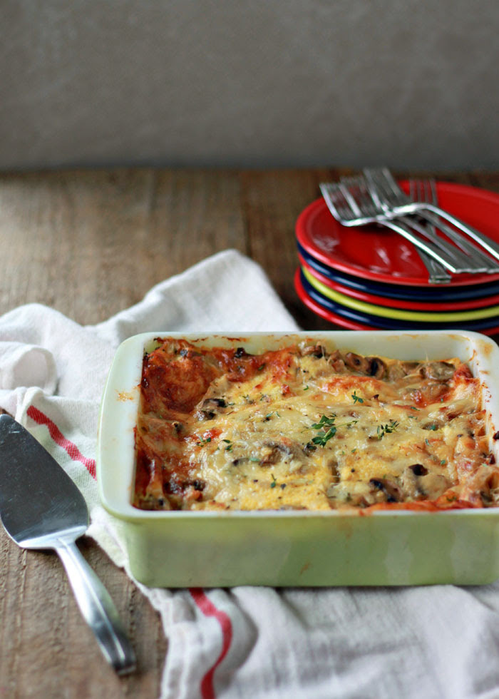 Frugal Foodie Mama 12 Savory Brunch Worthy Casseroles Amp Bakes