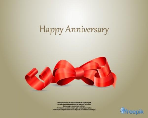 Happy Anniversary Vectors Download Free Vector Art Cliparts Clipartix