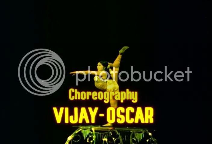 http://i291.photobucket.com/albums/ll291/blogger_images1/Kalabaaz/PDVD_017.jpg