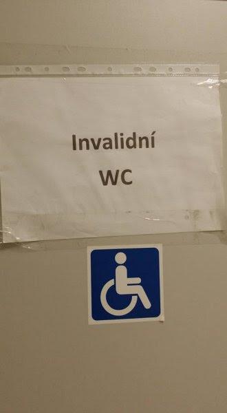 Invalidniwc