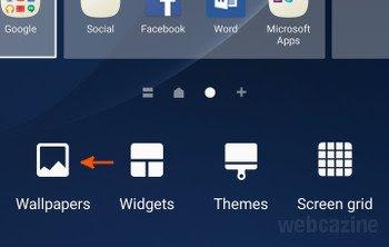 Download 7000+ Wallpaper Bergerak S7 Edge HD Gratis