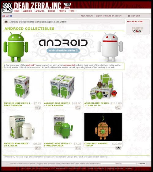 Media_http1bpblogspot_tqjci