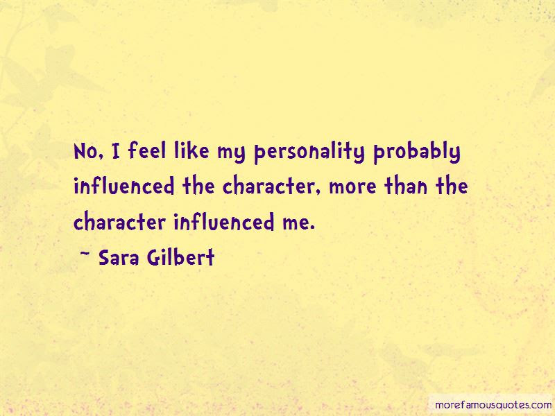 Quotes About My Personality Top 357 My Personality Quotes From