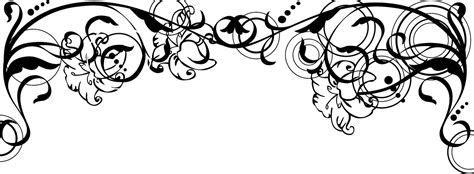 Clip art wedding design clipart 2   Clipartix