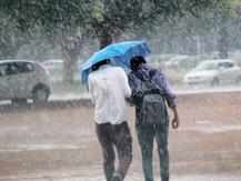 NDRF, IAF called in Amreli to rescue people as incessant rains lash Saurashtra