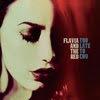 Flavia and The Red: Too Late to Cry
