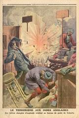 ptitjournal 6 avril 1913 dos