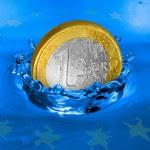 Η Γερμανική υποχώρηση δίνει την ευκαιρία στην Ελλάδα να προετοιμαστεί για Grexit