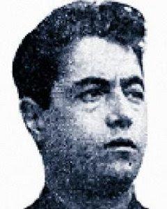 Ruiz Alonso.