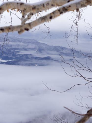 前山12月2013-5