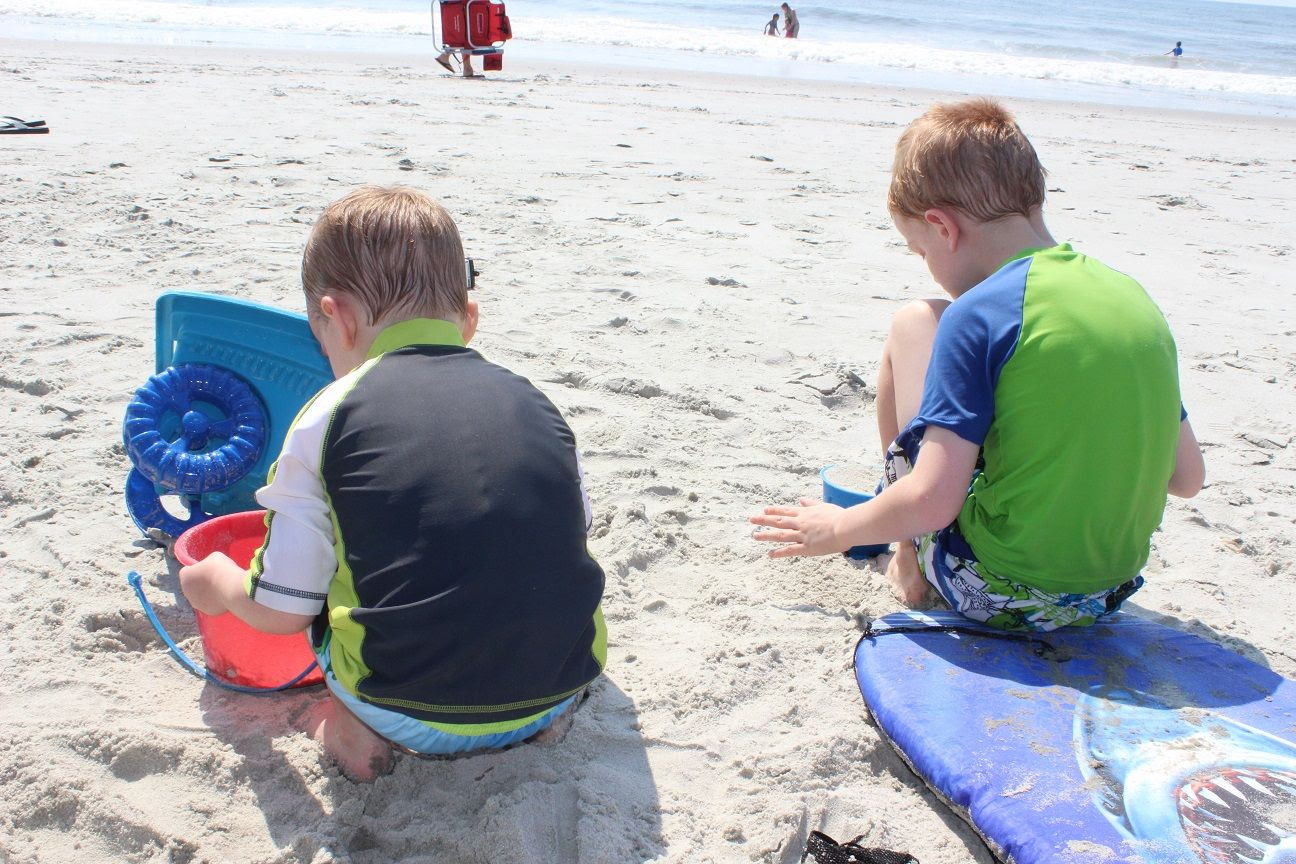 photo beach108_zps5792d8e2.jpg