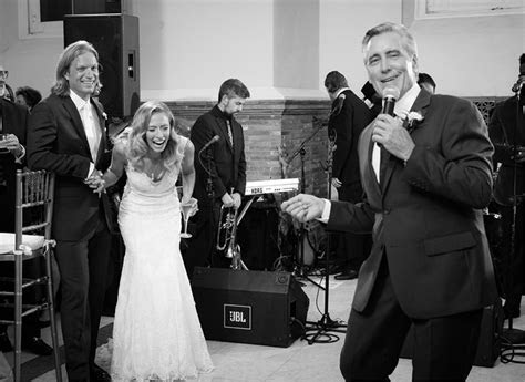 Real Wedding: Jenny Johnson & Robert Cocuzzo