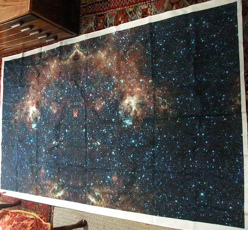 spacefabric