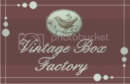 VintageBoxFactory