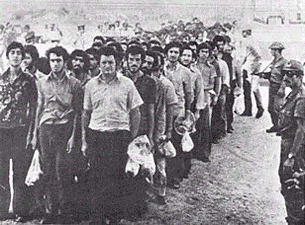 http://kypros.org/Occupied_Cyprus/cyprus1974/images/missings/Adana_camps_Turkey_600_bg.jpg