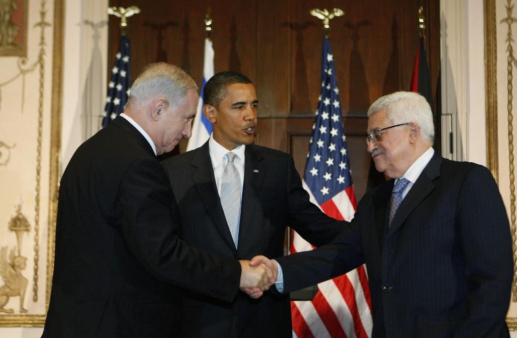 http://media.oregonlive.com/news_impact/photo/obama-nobel-peace-prizejpg-28c974b3c3b1117d.jpg