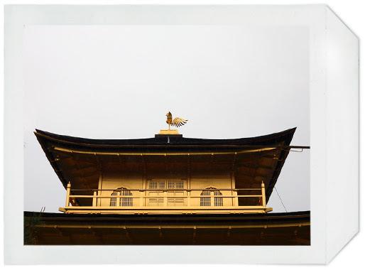 kinkakuji_01