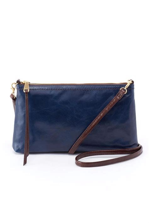 HOBO Bags Darcy Crossbody Bag from Statesboro by Sole