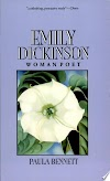 Book Emily Dickinson
