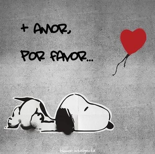 Frases Do Facebook Mais Amor Por Favor Pontos De Vista