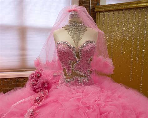 price of gypsy wedding dresses   www.SafeListBuilder.com