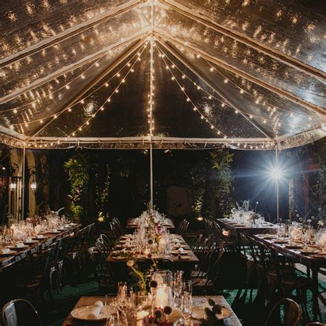 20 Wedding Themes for Every Bridal Style   Brides