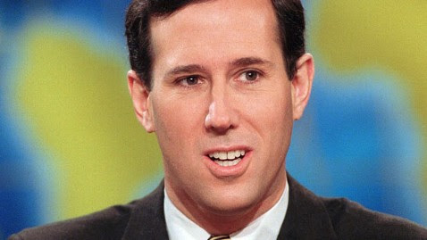 gty rick santorum jef 120214 wblog Rick Santorums Medical Malpractice Lawsuit