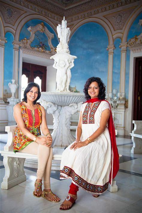 The Taj Falaknuma Palace Hotel, Hyderabad   Divya Vithika