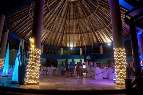 Punta Cana Destination Wedding Photographer ? Caribbean