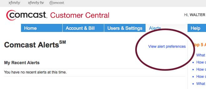 Seven Comcast Cable Phone Number That Had Gone Way Too Far - Comcast Cable Phone Number