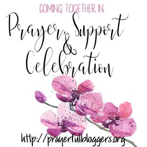 Prayerful Bloggers