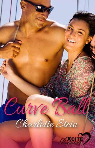 Curve Ball