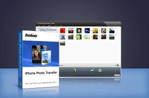 Iphone Photo Transfer Transférer Les Photos De Votre