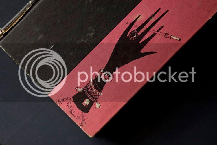 photo Augbooks017_zps6f628c94.jpg